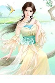 重生西游之妖僧最新章节